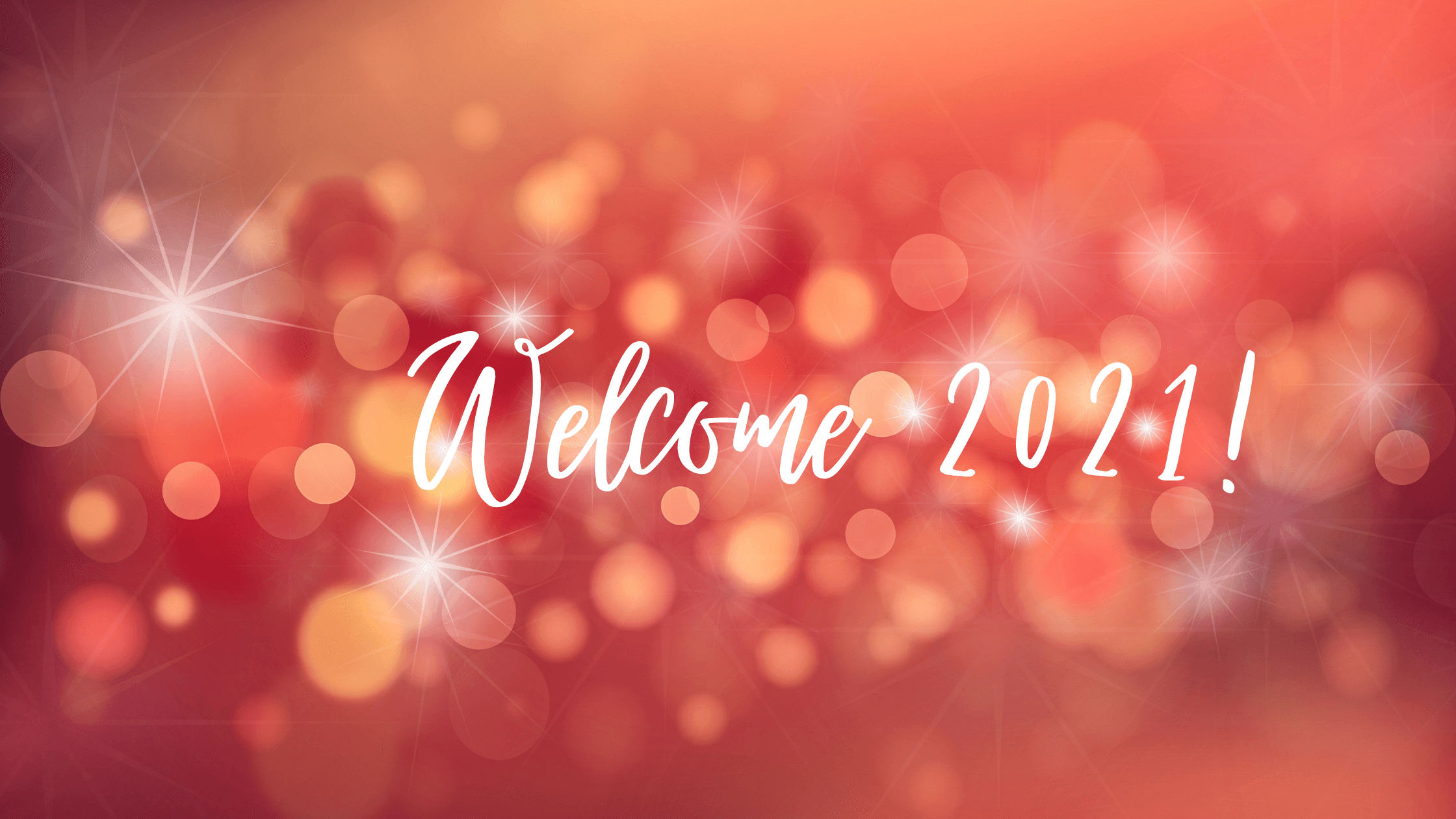 Read more about the article Happy new year!