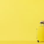 Wie du beim Koffer packen einen kühlen Kopf behältst und entspannter in den Urlaub startest