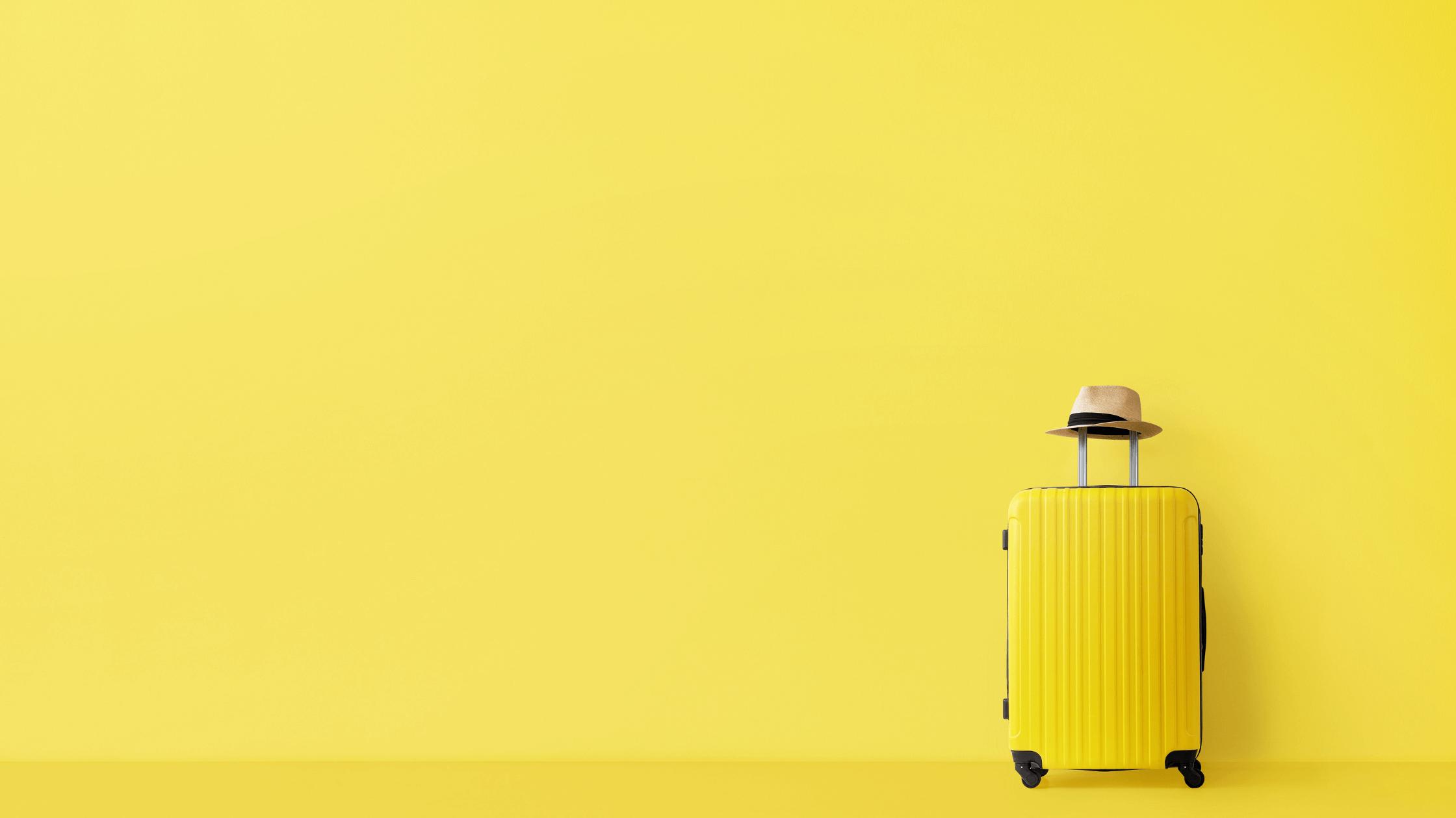 You are currently viewing Wie du beim Koffer packen einen kühlen Kopf behältst und entspannter in den Urlaub startest