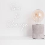 10 Dinge, die 2021 bei mir anders laufen werden als letztes Jahr