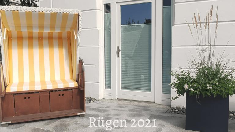 Read more about the article Wie ich den Sommer für mein Business nutze