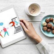 Blaupause-iPad-Mockup-L-Q3-1024x1024