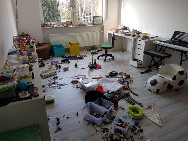 Chaoszimmer Luca1
