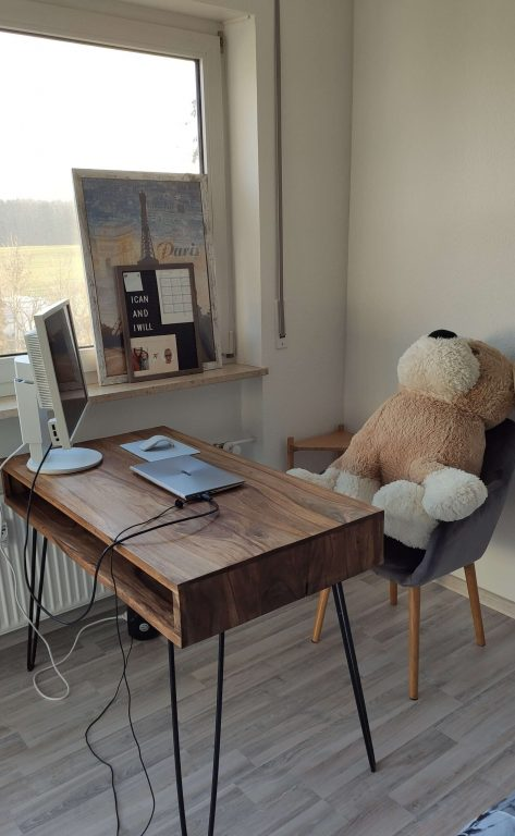 Home Office Schlafzimmer_tiny