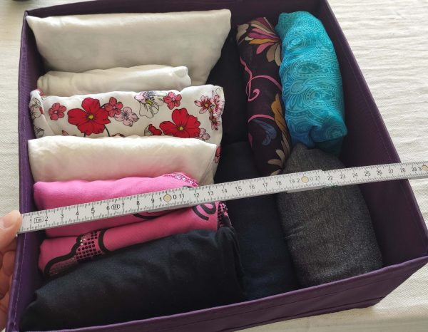 Koffer packen tiny (11)