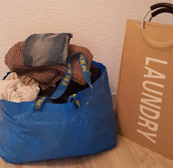 Koffer packen tiny (5)