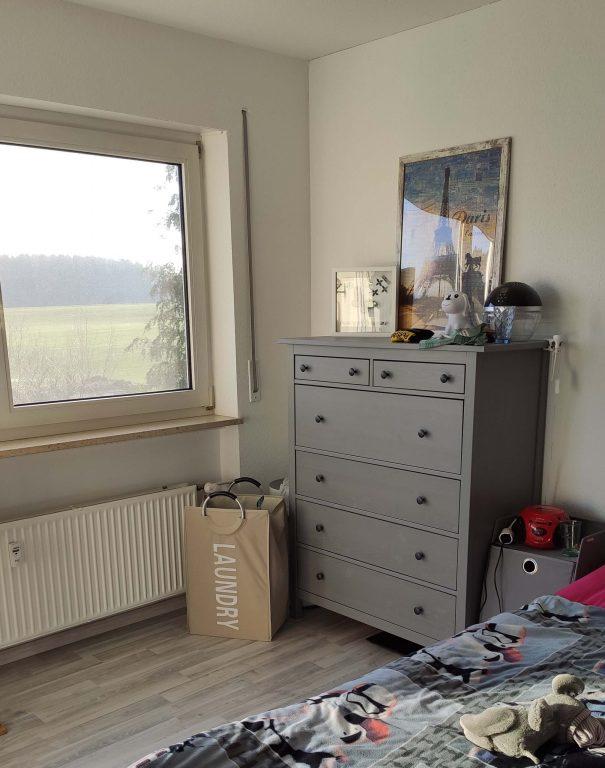 Schlafzimmer vorher_tiny