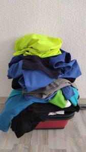 Wäscheghaufen_tiny